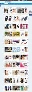 images mauwebsite webthuongmai mua247