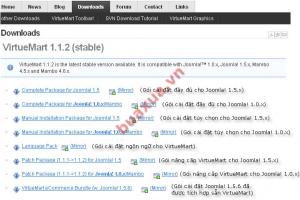 computer web vm vm download