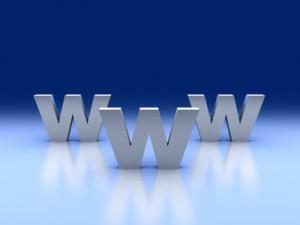 images hinhbaiviet tuvanthietkeweb giawebsite