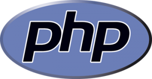 images hinh bai viet php icon
