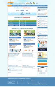 images mauwebsite webdoanhnghiep carenet.com.vn