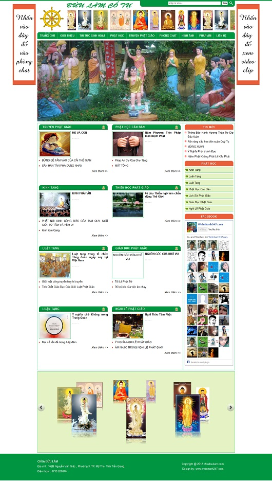 images mauwebsite webdoanhnghiep chuabuulam