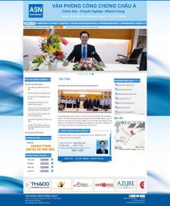 images mauwebsite webdoanhnghiep congchungchaua