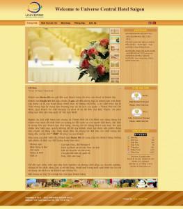 images mauwebsite webdoanhnghiep event