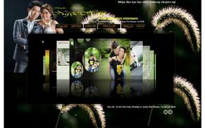 images mauwebsite webdoanhnghiep ngochanstudio
