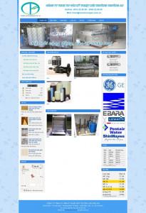 images mauwebsite webdoanhnghiep nuoctruongan