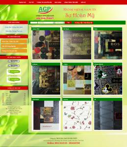 images mauwebsite webthuongmai angiaphat