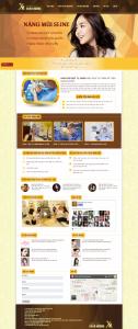 images mauwebsite webyeucau nangmuisline