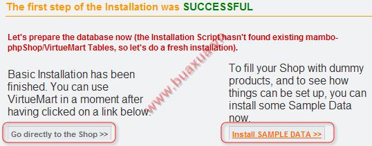 vm_install_data.png
