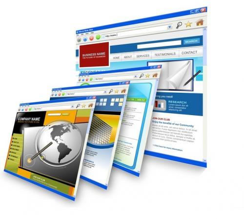 images hinhbaiviet tuvanthietkeweb doanhnghiepcancowebsite