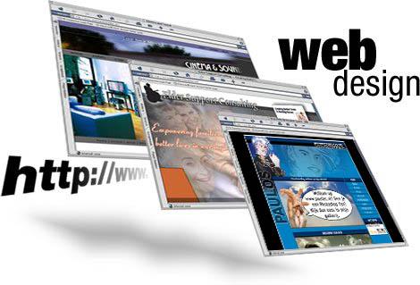 images hinhbaiviet tuvanthietkeweb taisaochonwebnhanh247