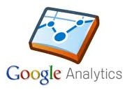 inet.edu.vn upload image internet marketing 2012 12 Google Analytics