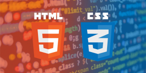 ixg html5 and css3
