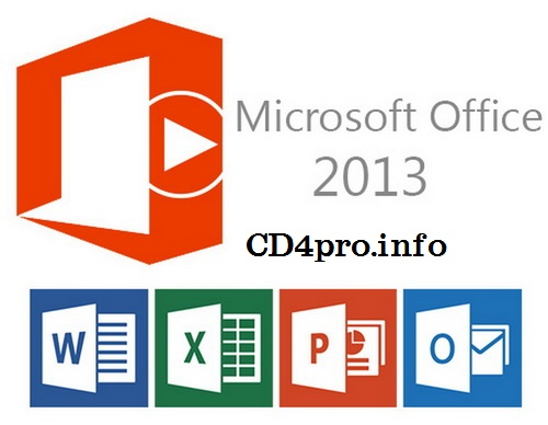 microsoft office 2013 64 bit crack