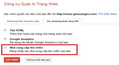 inet vn upload image google site googlesite5 - Thiết Kế Website