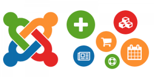 joomla extension fix id