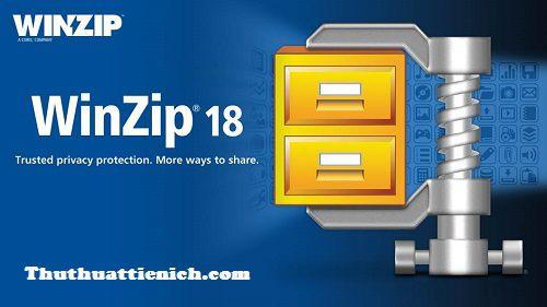 thuthuattienich.com wp content uploads 2014 08 winzip 18 full crack