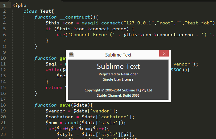 meo-su-dung-sublime-text