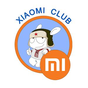 """Marketing tiết kiệm kiểu Xiaomi: Không quảng cáo, không người nổi tiếng, chỉ cần chăm sóc chu đáo các """"fan cuồng""""! - Ảnh 3."""