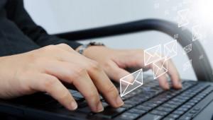 Gửi mail trên WordPress