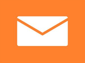 hocwp.net wp content uploads 2015 03 mail envelop 600