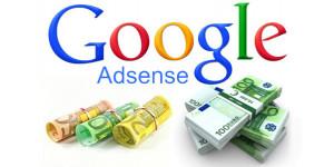 google adsense viet nam