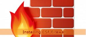 hocvps.com wp content uploads 2014 08 Installing CSF Firewall
