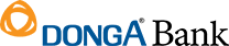 dongabank logo