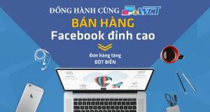 quang cao facebook 2 1