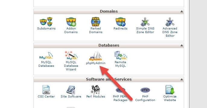 laivanduc huong dan doi hosting domain cho wordpress 4 min