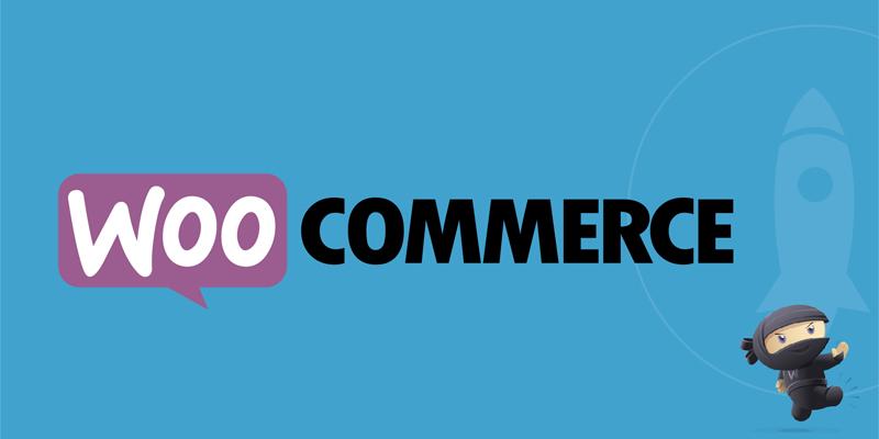WooCommerce Banners 01