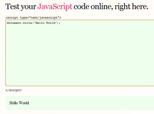 5b8515c2d6290 02 write code online website