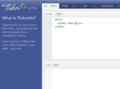 5b8515c4c764f 03 tinkerbin source code browser