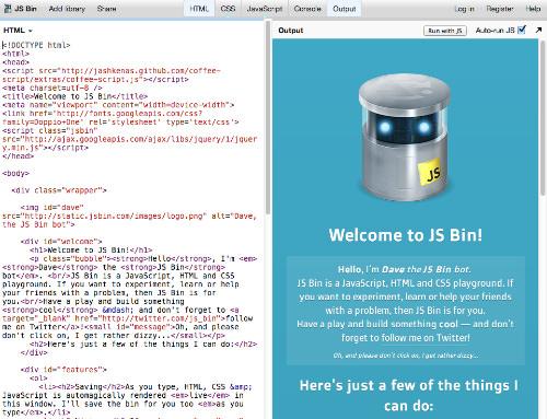 5b8515c723778 04 jsbin code demo