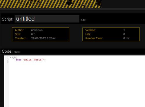 5b8515f9d7331 12 codepad viper 7 webapp