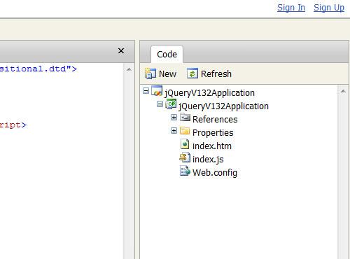 5b85163412e69 19 coderun jquery application menu