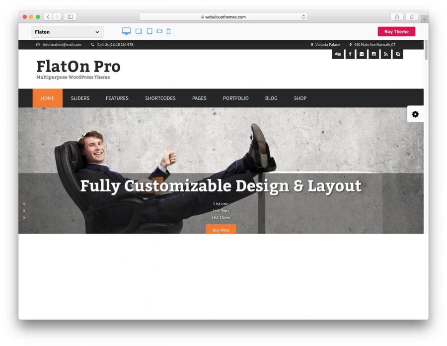 FlatOn Pro e1503090049647