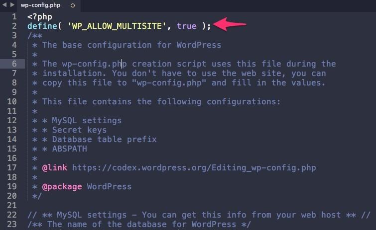 caidat-multisite1