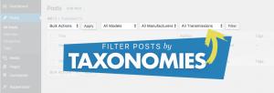 filterpostsbytax2x 1024x348