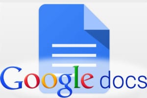 change google docs page orientation 1