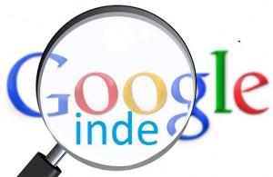 google index nhanh hay gui url cho google 1