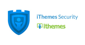 ithemes security laivanduc blog