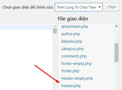đăng ký google webmaster tools