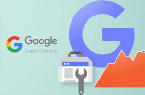 dang ky google webmaster tools 696x455