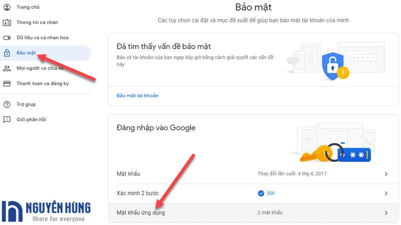 lay-thong-tin-smtp-gmail-1