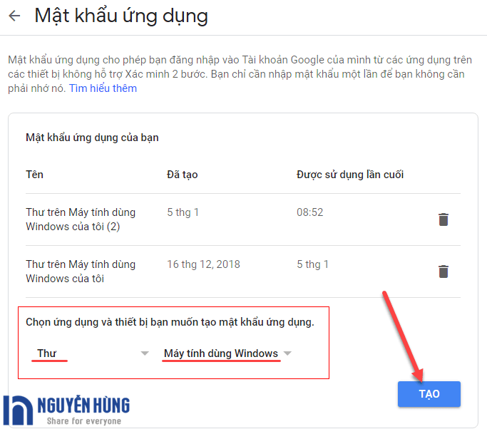 lay-thong-tin-smtp-gmail-2