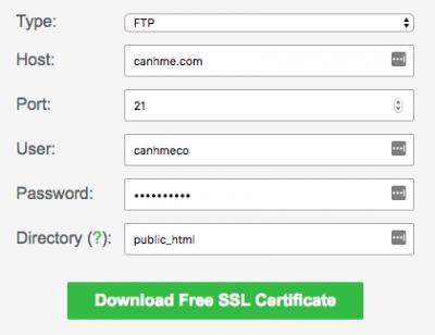 Automatically Verify Domain 400x308