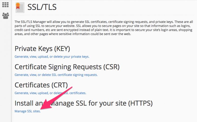 Gia han SSL 800x495