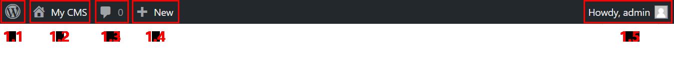 toolbar wordpress e1543546184423