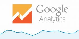1 google analytics la gi 300x150